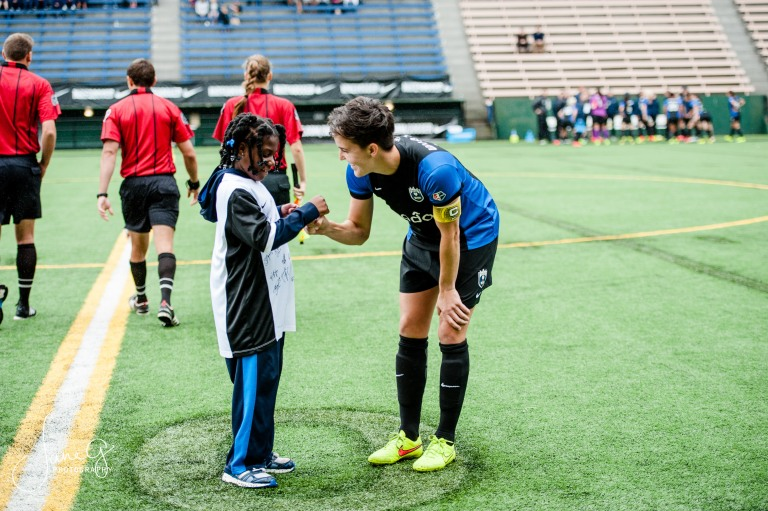 20140720_SeattleReignvsRedStars-29