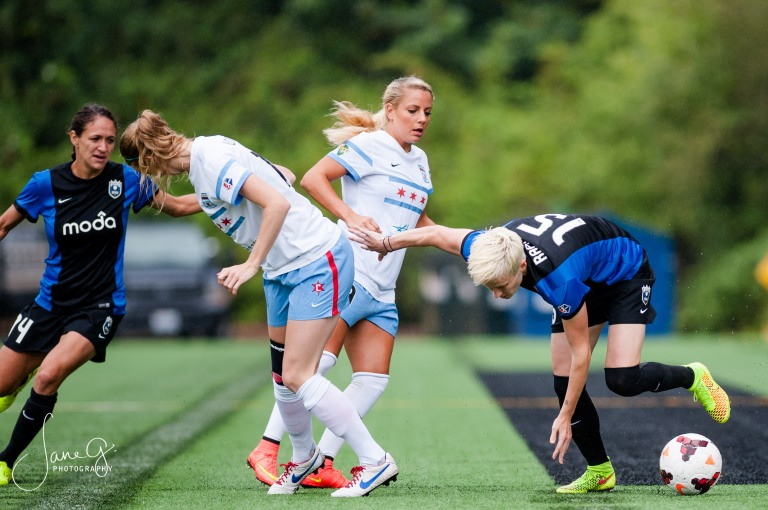 20140720_SeattleReignvsRedStars-32