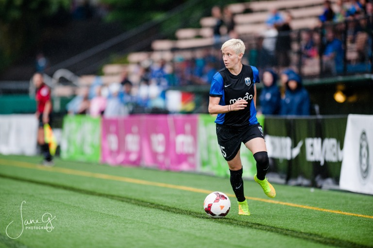 20140720_SeattleReignvsRedStars-33