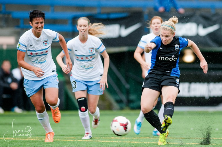20140720_SeattleReignvsRedStars-34