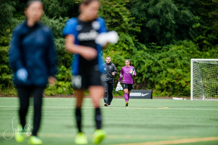 20140720_SeattleReignvsRedStars-48