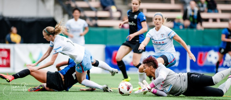 20140720_SeattleReignvsRedStars-58