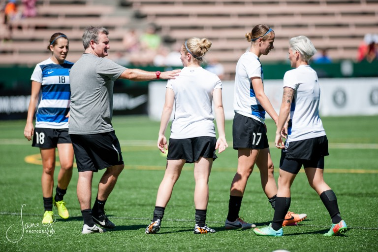 SeattleReignFCvsBostonBreakers-2