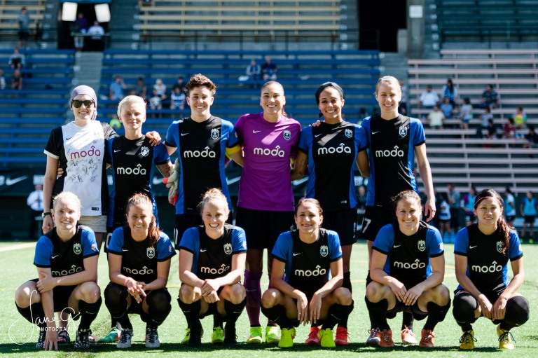 SeattleReignFCvsBostonBreakers-22