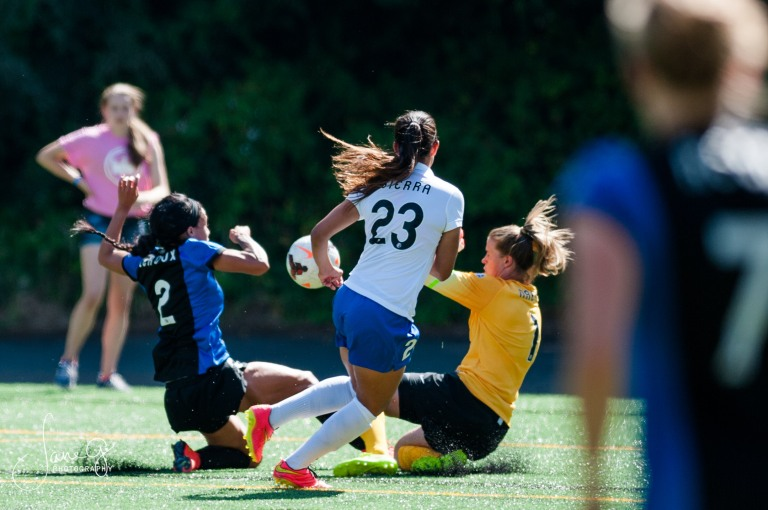 SeattleReignFCvsBostonBreakers-33
