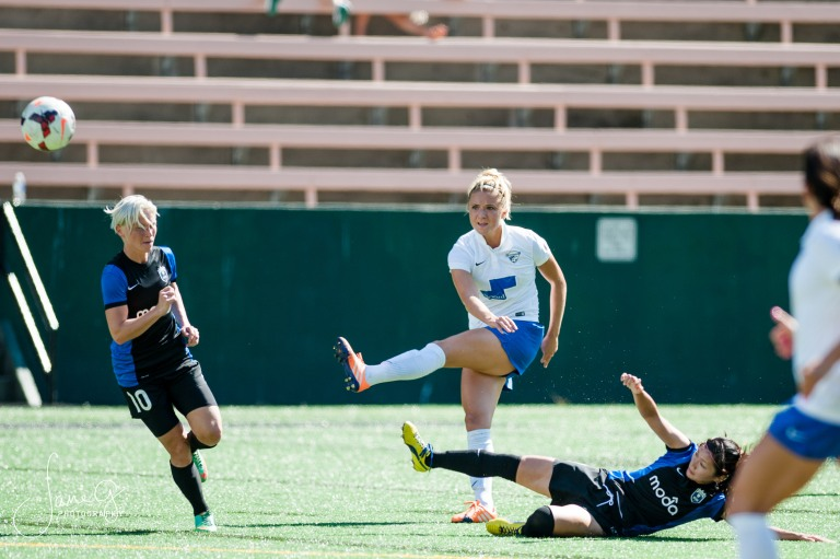 SeattleReignFCvsBostonBreakers-38