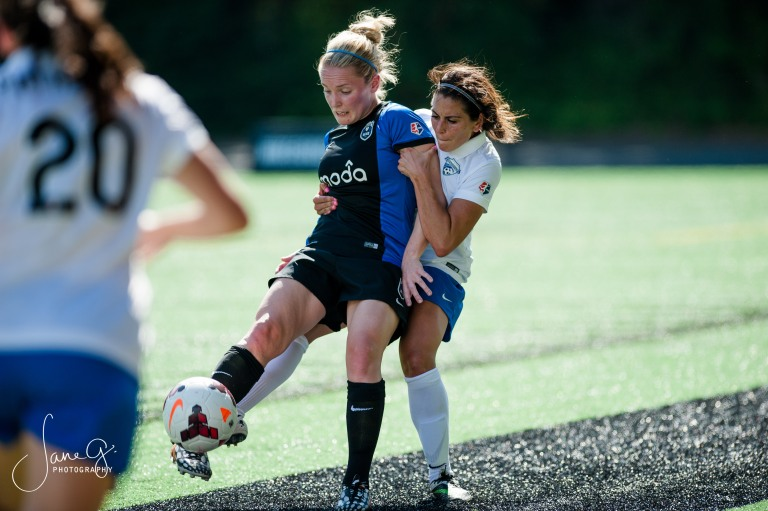 SeattleReignFCvsBostonBreakers-39