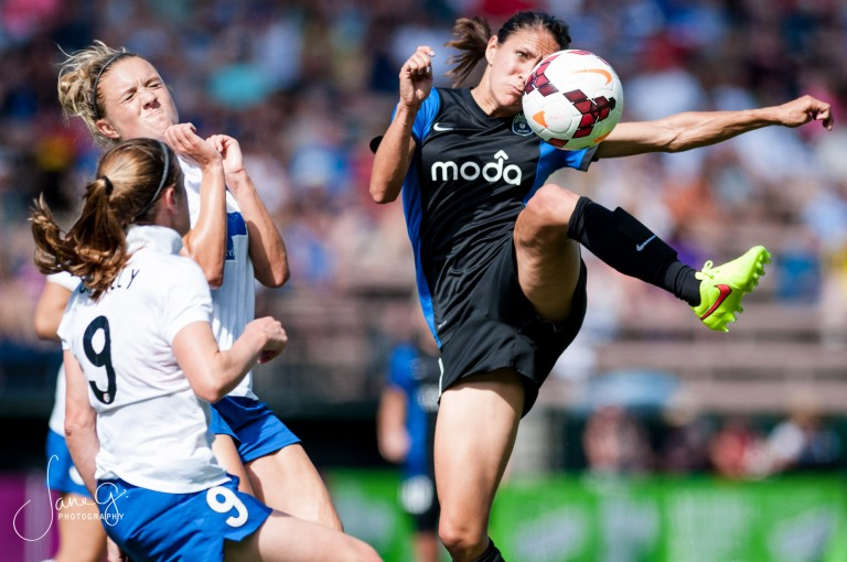 SeattleReignFCvsBostonBreakers-40