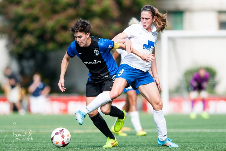 SeattleReignFCvsBostonBreakers-42