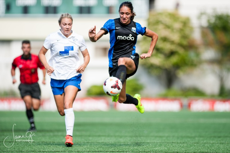 SeattleReignFCvsBostonBreakers-43