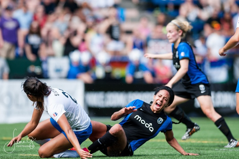 SeattleReignFCvsBostonBreakers-48