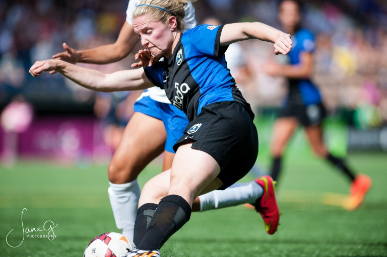 SeattleReignFCvsBostonBreakers-49