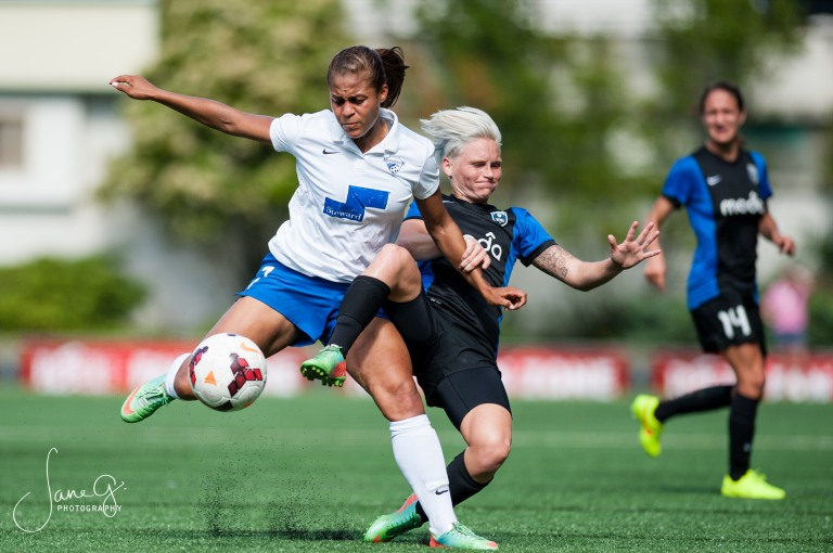 SeattleReignFCvsBostonBreakers-50
