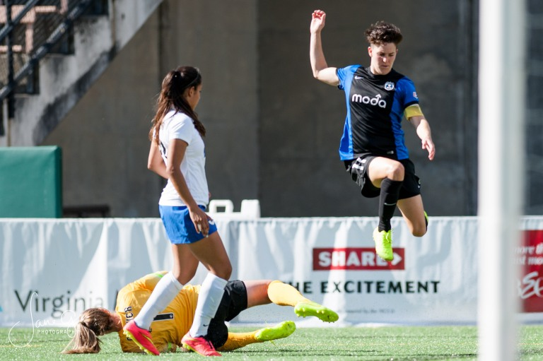 SeattleReignFCvsBostonBreakers-55