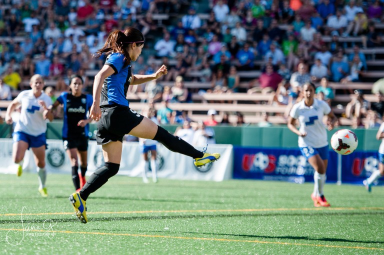SeattleReignFCvsBostonBreakers-56