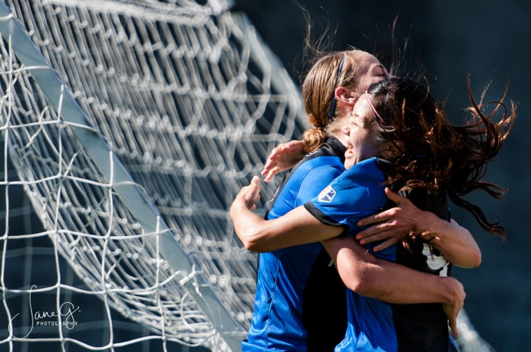 SeattleReignFCvsBostonBreakers-58