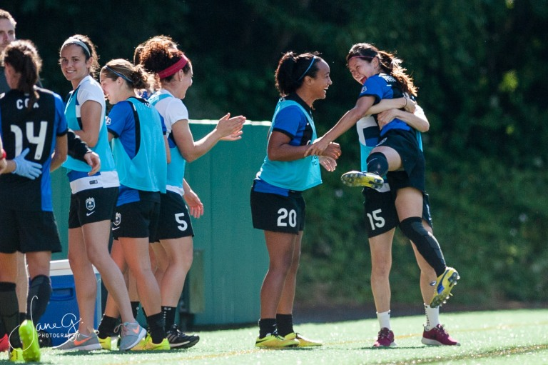 SeattleReignFCvsBostonBreakers-60