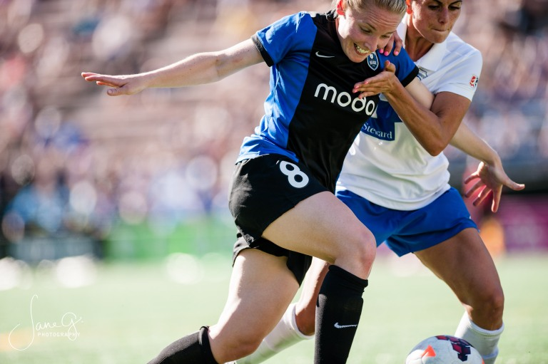 SeattleReignFCvsBostonBreakers-64
