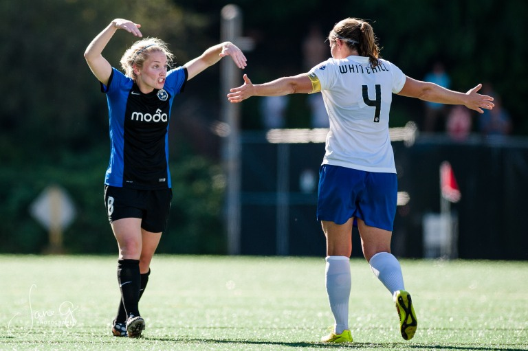 SeattleReignFCvsBostonBreakers-66