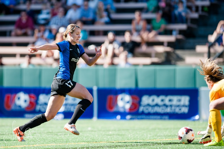 SeattleReignFCvsBostonBreakers-69