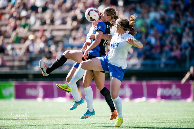 SeattleReignFCvsBostonBreakers-72