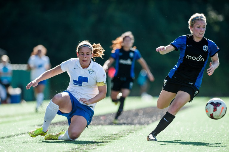 SeattleReignFCvsBostonBreakers-74