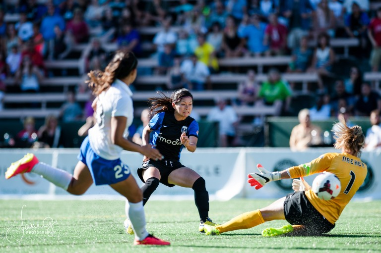 SeattleReignFCvsBostonBreakers-79