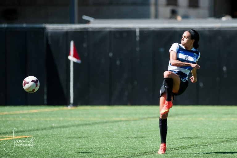 SeattleReignFCvsBostonBreakers-9