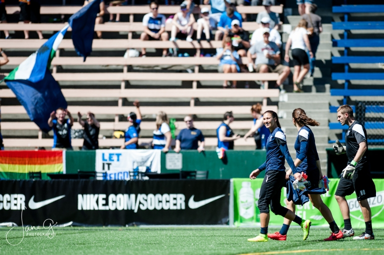 20140727_SeattleReign_PortlandThorns-1