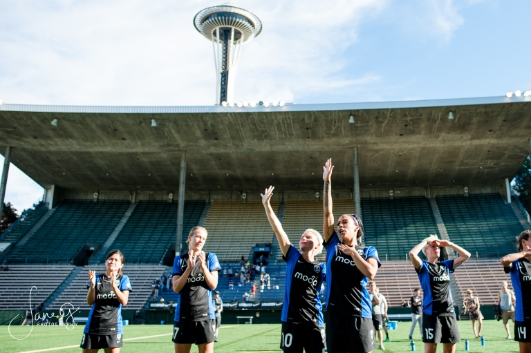 20140727_SeattleReign_PortlandThorns-100
