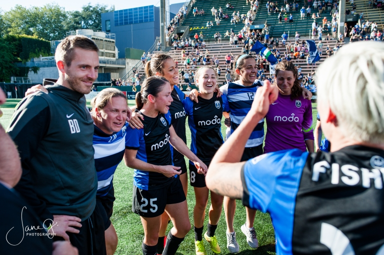 20140727_SeattleReign_PortlandThorns-103