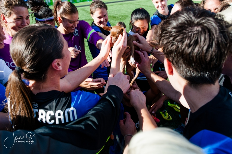 20140727_SeattleReign_PortlandThorns-105