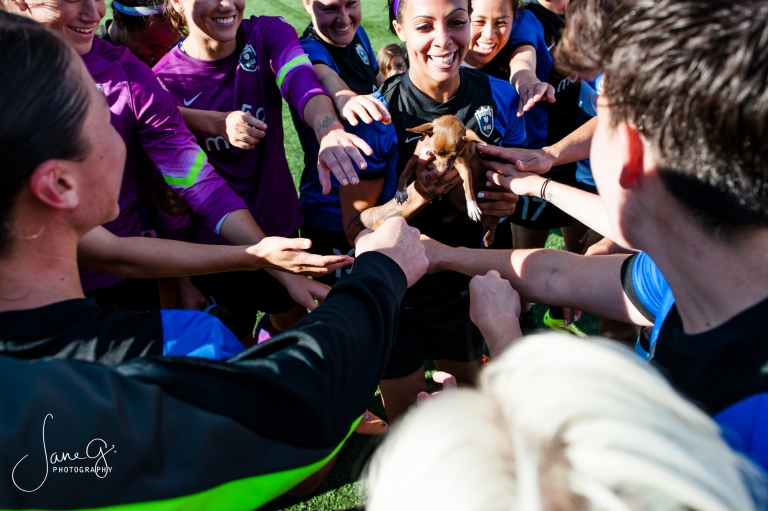 20140727_SeattleReign_PortlandThorns-107