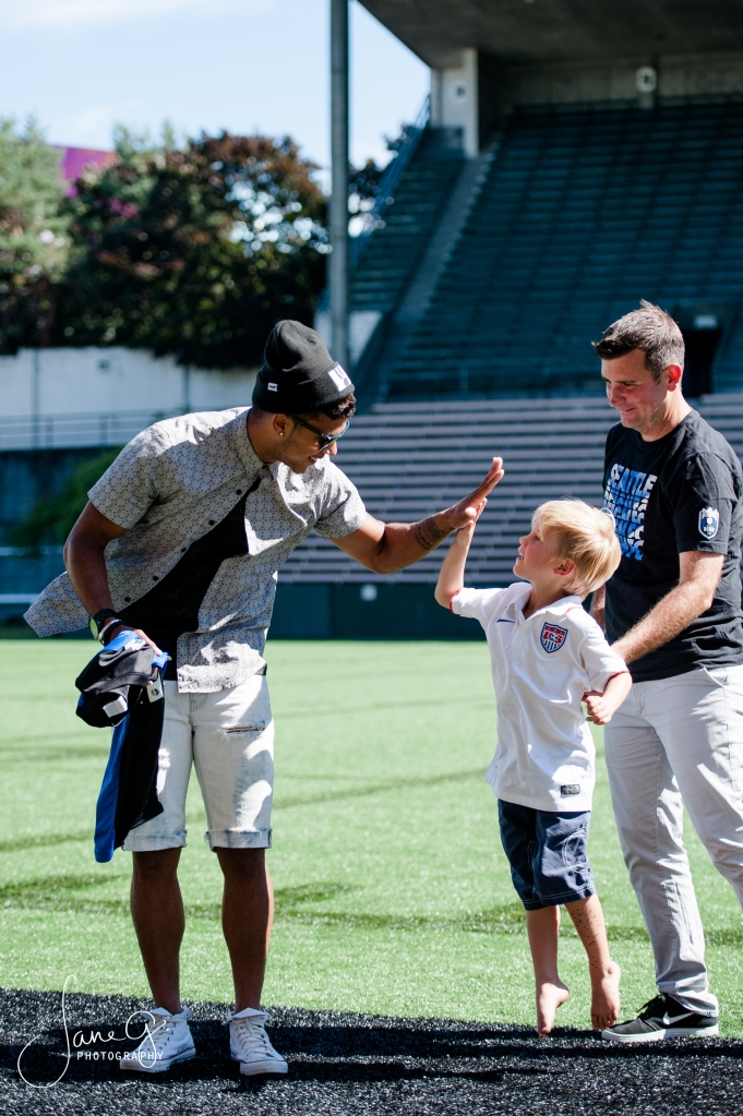 20140727_SeattleReign_PortlandThorns-12