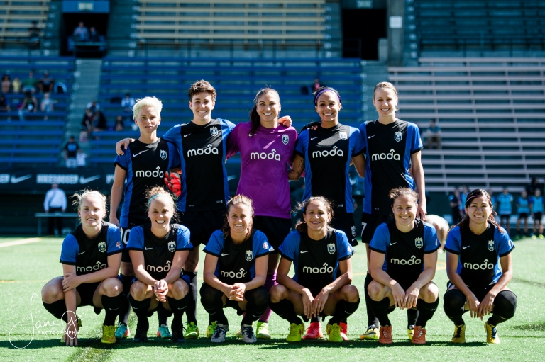 20140727_SeattleReign_PortlandThorns-14