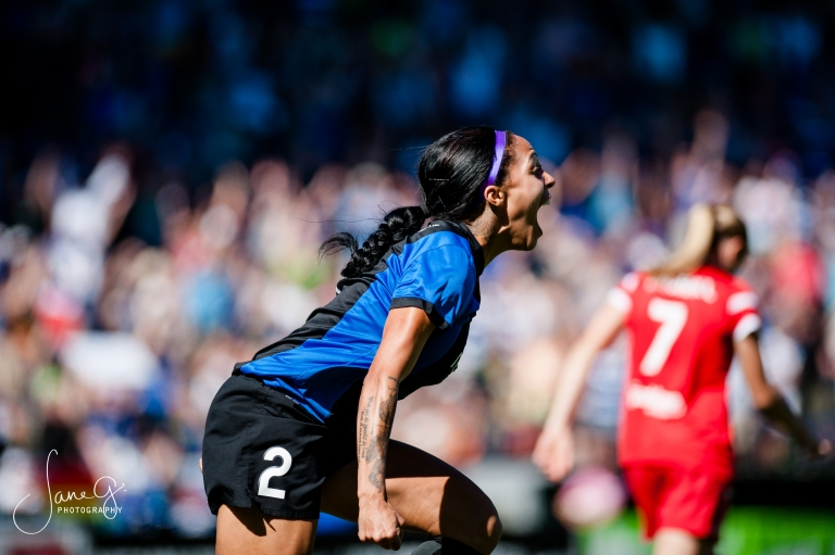 20140727_SeattleReign_PortlandThorns-17