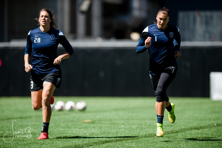 20140727_SeattleReign_PortlandThorns-2