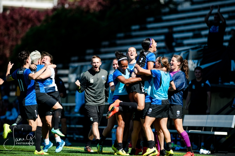 20140727_SeattleReign_PortlandThorns-23