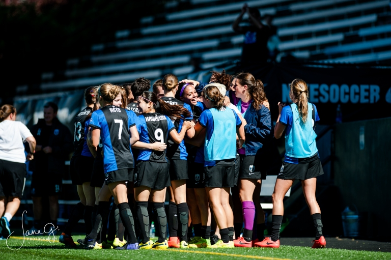 20140727_SeattleReign_PortlandThorns-28