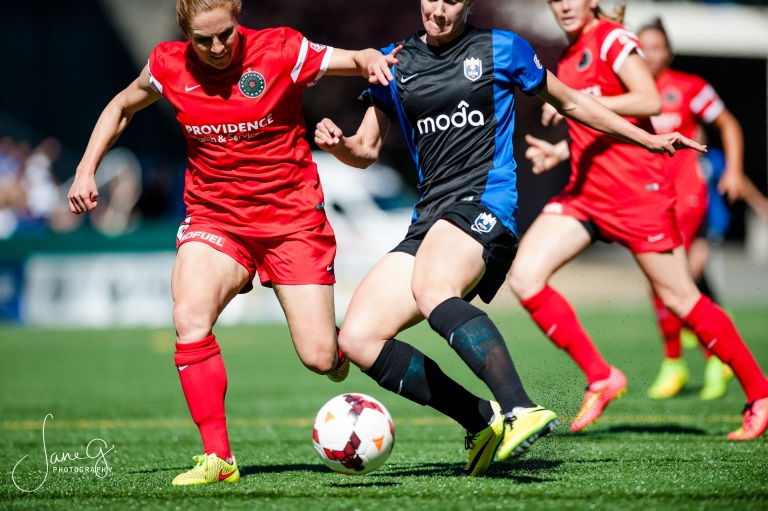 20140727_SeattleReign_PortlandThorns-32