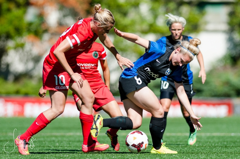 20140727_SeattleReign_PortlandThorns-34