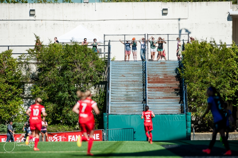 20140727_SeattleReign_PortlandThorns-36