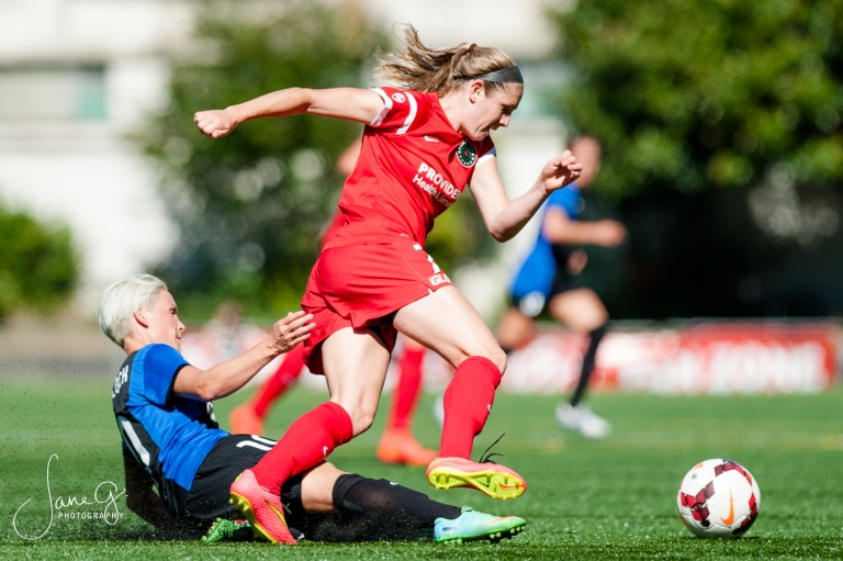 20140727_SeattleReign_PortlandThorns-38