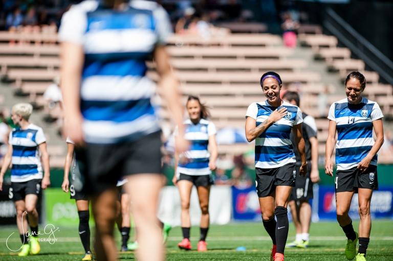 20140727_SeattleReign_PortlandThorns-4