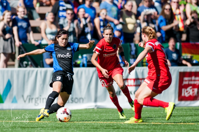 20140727_SeattleReign_PortlandThorns-40