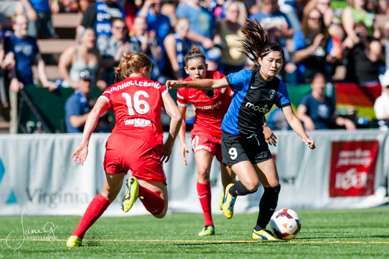 20140727_SeattleReign_PortlandThorns-41