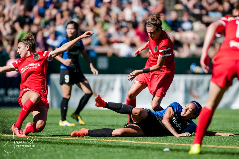 20140727_SeattleReign_PortlandThorns-45