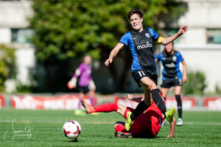 20140727_SeattleReign_PortlandThorns-46