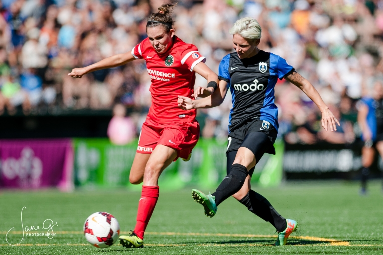 20140727_SeattleReign_PortlandThorns-48