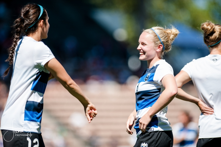 20140727_SeattleReign_PortlandThorns-5